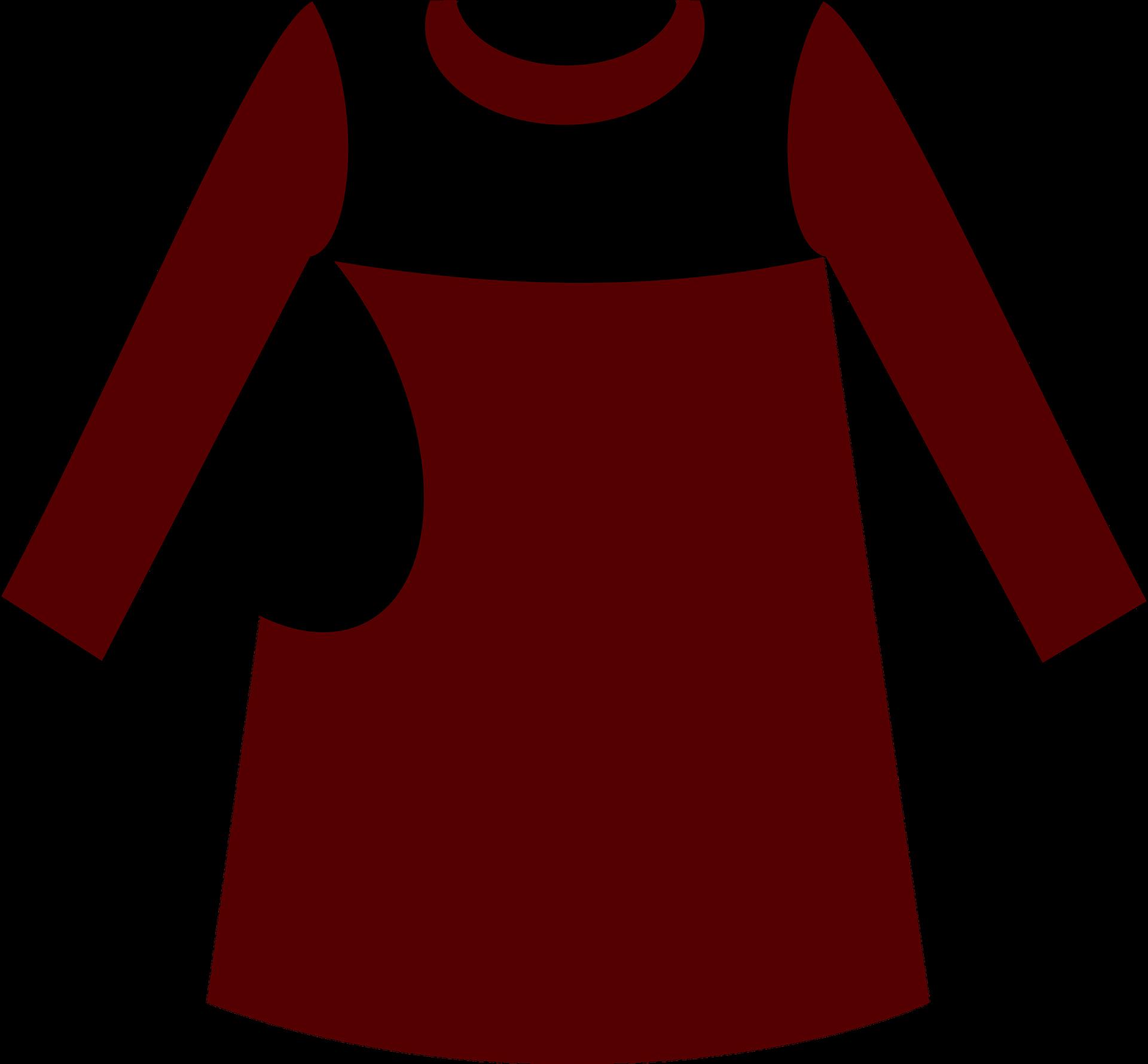 Peluang Usaha Jualan Pakaian