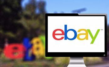 Cara jualan di ebay