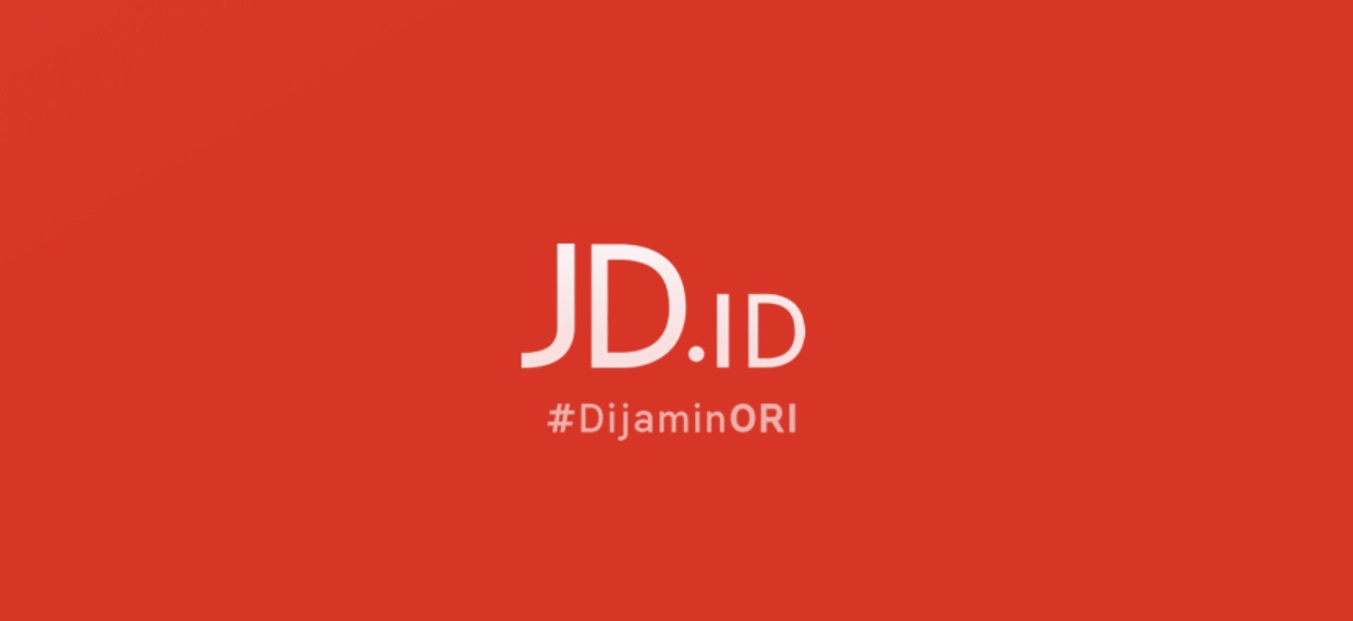 Cara jualan di jd.id