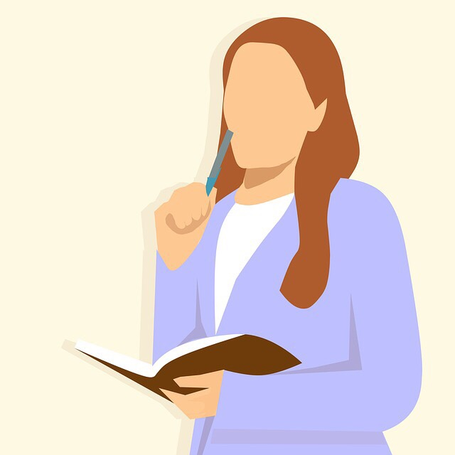 Rangkuman Bisnis Mudah Dan Menguntungkan Untuk Pelajar ...