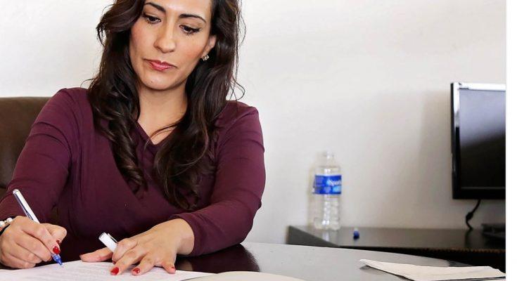 Bisnis untuk Wanita dirumah